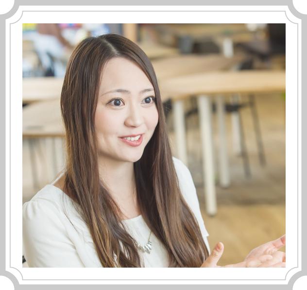 NOMURA 女性が長く働ける理由|野村證券 NOMURA Career Insight
