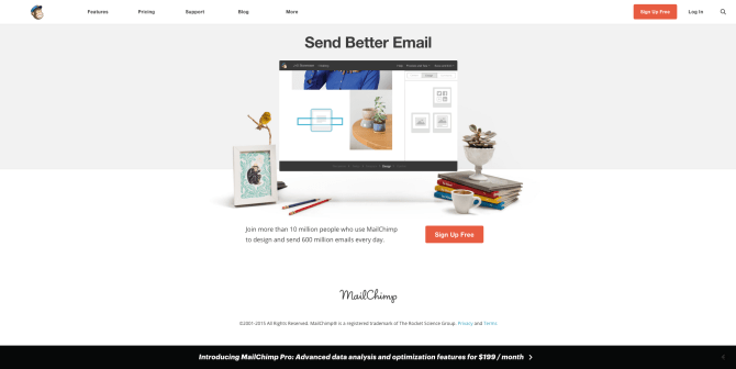 screenshot-mailchimp.com 2015-12-10 20-43-03
