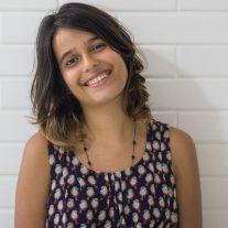 Ananda Zambi, editora