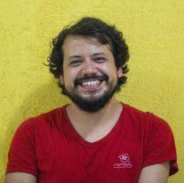 Rafael Gloria, editor-fundador