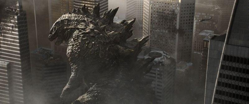 Godzilla-14Mai2014