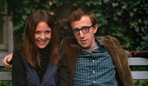 Annie-Hall-bench