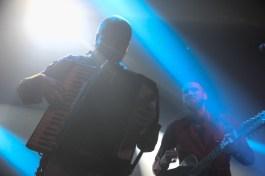 Coutto Orchestra -- Foto de Ita Pritsch