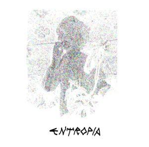 entropia-capa
