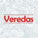 veredas-banner-300x300px (1)