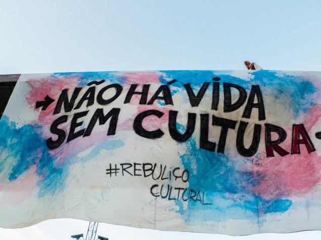 Foto: Louise Soares/Nonada