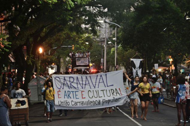 Foto: Douglas Freitas/Nonada