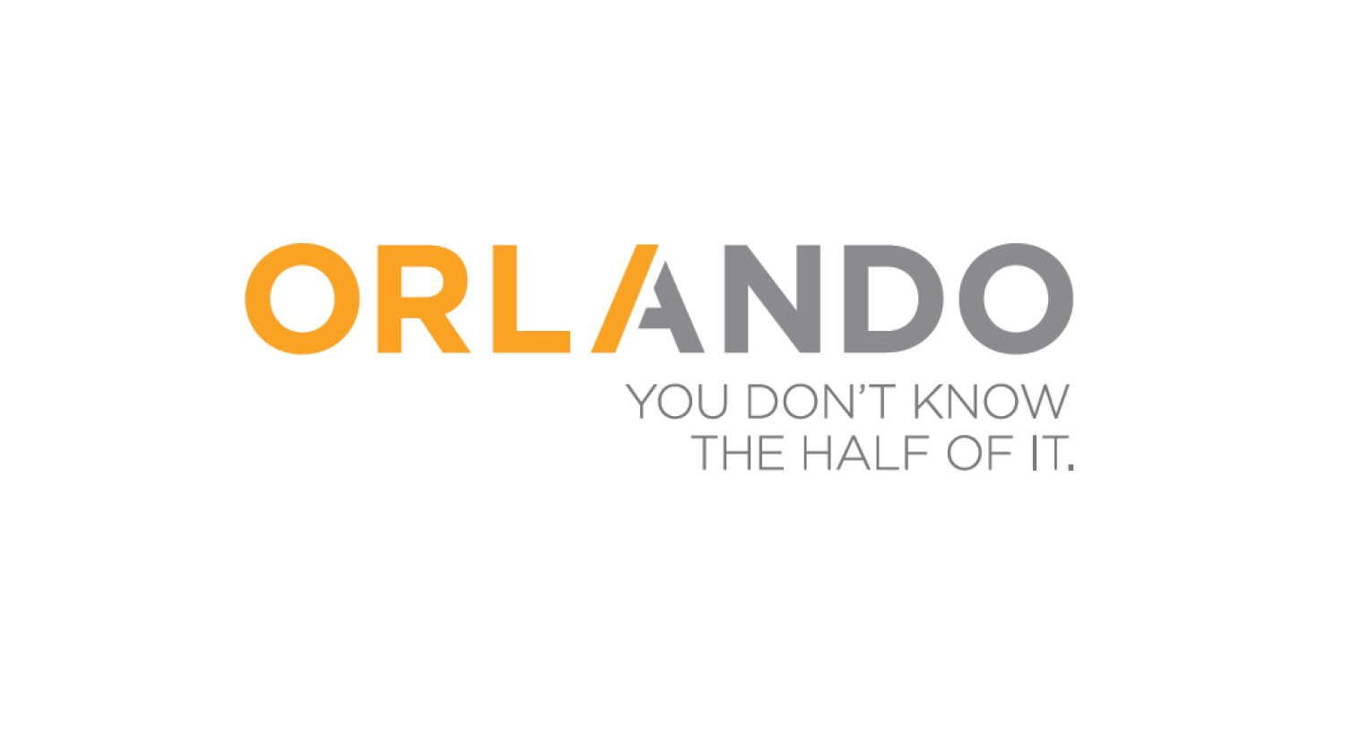 Nonahood News becomes Partner to Bring Jobs to Orlando