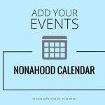 Lake Nona Events