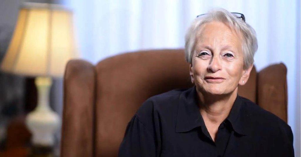 Devereux Foster Parent, Frances Soctomah Lake Nona