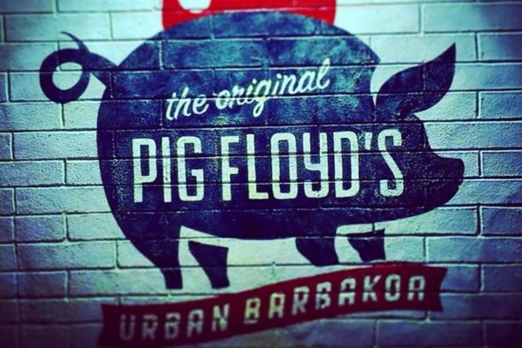 pig-fb