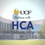 ucf-partner-hospital-1