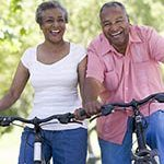 How A Simple Blood Test Can Empower You to Make Healthy Lifestyle Changes