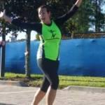 Coach Liliana-Lake Nona