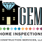 Business Spotlight: GEM Home Inspections
