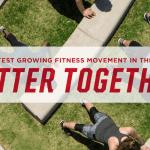 Camp Gladiator Trainer Talk: Deciphering the Fitness Jargon