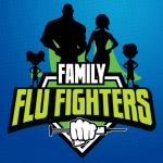 Fast & Free Flu Shots at Lake Nona Centra Care