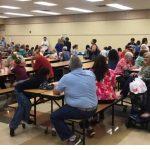 School Update: Moss Park Elementary