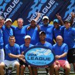 USTA Hosts League National Championships