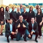 Innovation Management Brings Together an All-Star Team of Orlando Real Estate Professionals