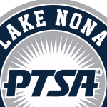 Lake Nona High School PTSA Helps to 'End the Silence'