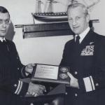 Nona Heroes: U.S. Navy Captain Gary Quick, Retired