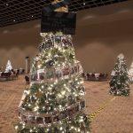 Rosen Hotels & Resorts Holiday Night of Light Media Night