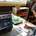 Education Spotlight: Creative Inspiration Journey School of St. Cloud