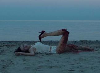 Migliori film horror 2016