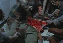 zombie film più belli