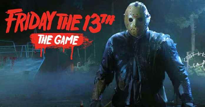 Friday the 13th: The Game - Recensione