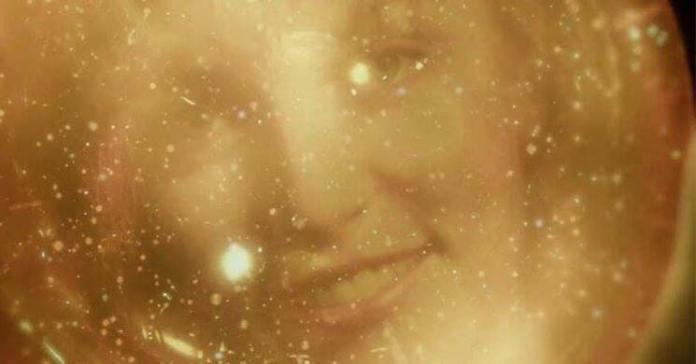 Twin Peaks - Recensione episodio 3x08