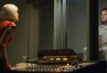 Twin Peaks episodio 3x07
