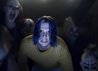 American Horror Story 7: Cult - Recensione 7x01