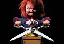 Chucky, La bambola assassina - tutti i film