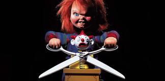 Chucky, La bambola assassina - tutti i film