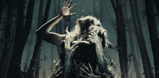 Film Horror al Cinema Oggi - Jukai