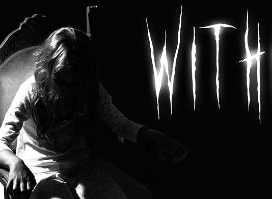 Within - Lepisberg Studios