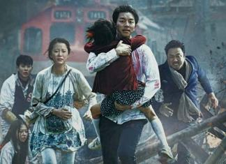 Train to Busan - Recensione