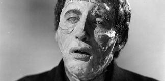 La maschera di Frankenstein - Recensione