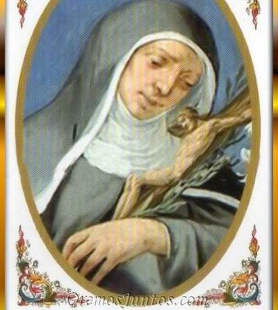 Beata-Maddalena-Albrici