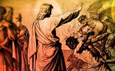 Gesu-scaccia-i-demoni