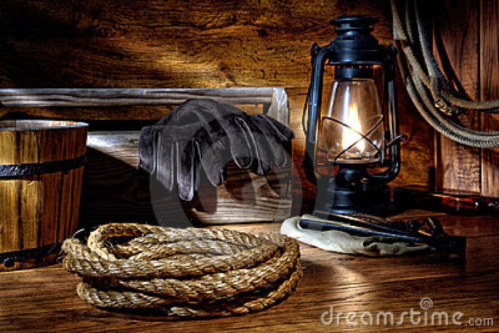 american-west-rodeo-cowboy-ranching-rope-15672823
