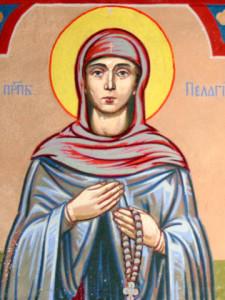 santa-Pelagia