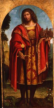 San Secondo da Asti