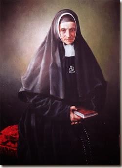 Santa Paola Montal
