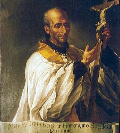 San-Francesco-de-Geronimo