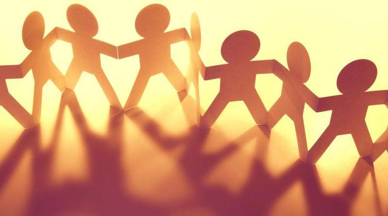 Comunita-cristiana