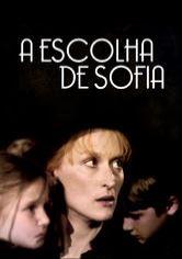 Escolha de Sofia - Capa (nonetflix.com.br)