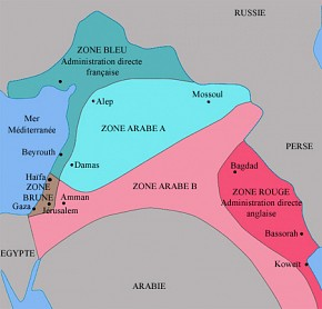 http://upload.wikimedia.org/wikipedia/commons/a/a6/Sykes_picot.jpg